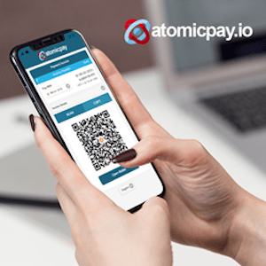 190111 7 AtomicPay Launches Non-Custodial Cryptocurrency Payment Solution