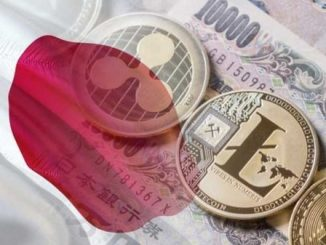 Japan's Society is Taking Cryptocurrency Adoption Forward with Friendly Laws, Taxes and Shops