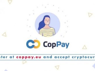 CopPay Multi-Crypto Payment Platform Launches Crypto-to-Crypto Conversion Service