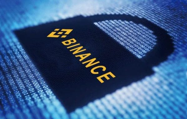 Trust Wallet, Official Mobile Wallet of Cryptocurrency Exchange Binance, Joins Foundation for Interwallet Operability
