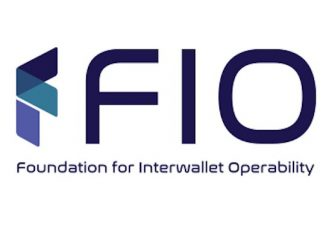 Trust Wallet joins FIO to advance blockchain usability