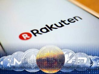 Rakuten and Binance shows support for Crypto Adoption