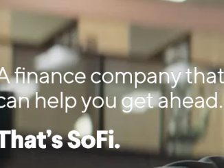 SoFi Set to Launch Cryptocurrency Trading Through Partnership With Coinbase