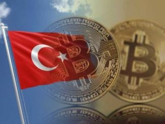 Leading Real Estate Firm in Turkey Accepts Cryptocurrency Payments