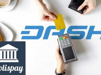 Dash And PolisPay Partner For MasterCard Payments