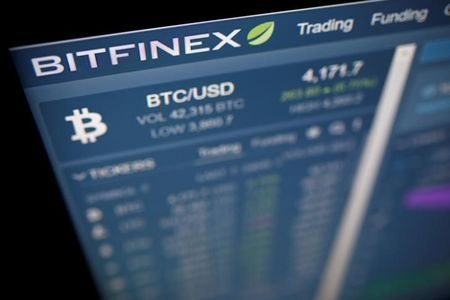 Bitfinex Confirms Plans to Raise up to $1 Billion in IEO for