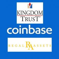 Mobile-and-web-wallet-Coinbase-300×300